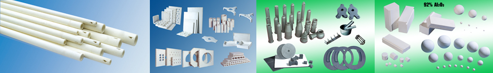 Products for Building Material