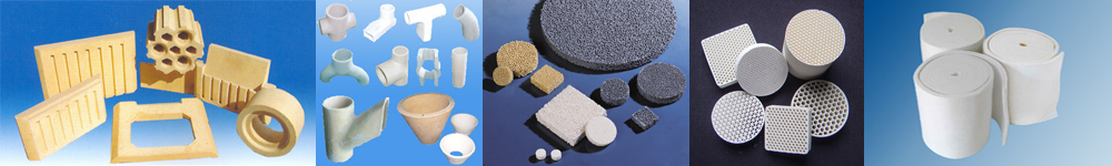Products for Matellugy Foundry